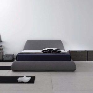 BOMBAY-letto-pianca-02