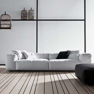DELANO-divano-PIANCA-1