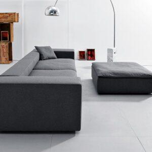 DUO-divano-PIANCA-2