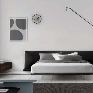 FILO-letto-PIANCA2
