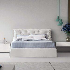IMPUNTO-letto-PIANCA-031