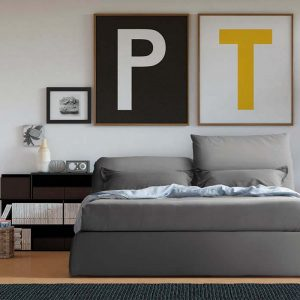 ORIENTE-letto-PIANCA1