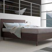PEOPLE-A-medium-letto-legno-PIANCA