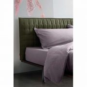 PEOPLE-A-mini-letto-PIANCA-021