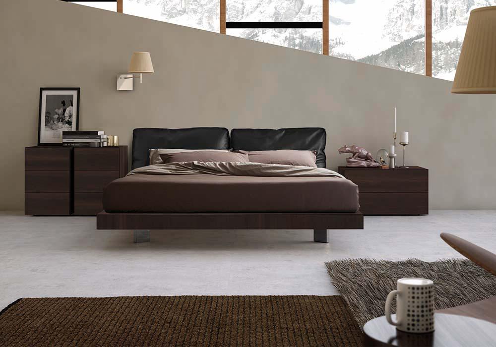 Beautiful Camera Da Letto Pianca Pictures - Home Design ...