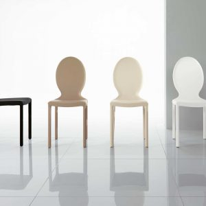 chair-anna