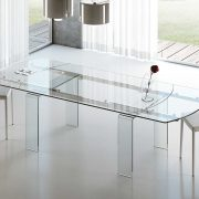 chair-anna-with-crystal-table