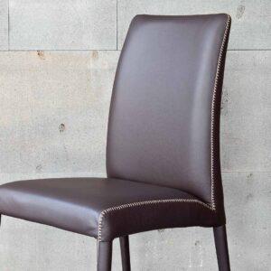 chair-bruna-detail