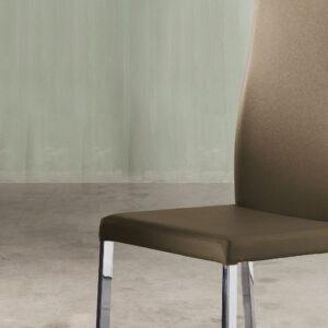 chair-denise-detail