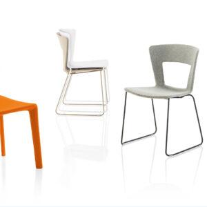 chair-lilia