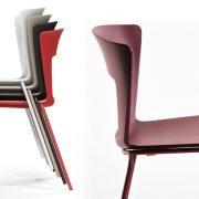 chair-lilia-detail