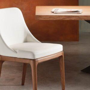 chair-sofa-margot-by-riflessi