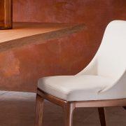 chair-sofa-margot-detail-by-riflessi