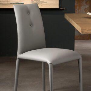 chair-sonia-by-riflessi