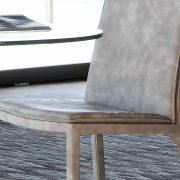chair-sveva-detail