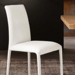 chair-vittoria-by-riflessi