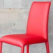 chair-vittoria-detail