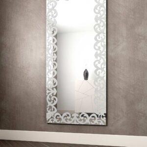 classic-mirror-baroque-riflessi-detail-1