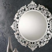 classic-mirror-romantico-riflessi