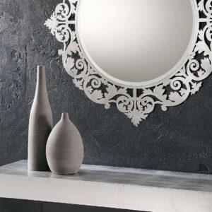 classic-mirror-romantico-riflessi-detail-2