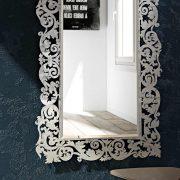 classic-mirror-romantico-riflessi-detail-3