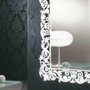 classic-mirror-romantico-riflessi-detail-4