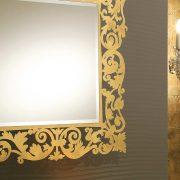 classic-mirror-romantico-riflessi-detail-5