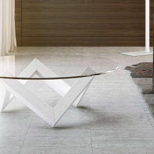 coffee-table-in-oak-dyed-zen-riflessi
