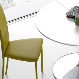design-chair-slim-detail