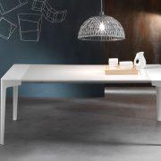 design-table-corner-riflessi-detail6