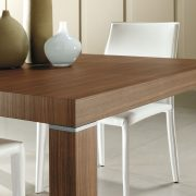 extensible-wooden-table-club-riflessi-detail-4