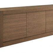 full-sideboard-picasso-p1-walnut-doors
