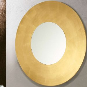 golden-round-mirror-giove-riflessi-detail-1