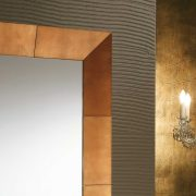 golden-square-mirror-royal-riflessi-detail-2