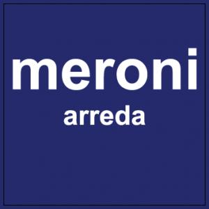 Meroni Arreda Logo