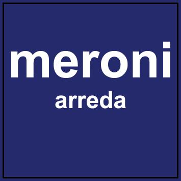 Meroni Arreda
