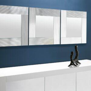 mirror-effect-flute-riflessi-detail-1
