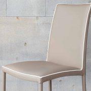 modern-chair-marta-detail-by-riflessi