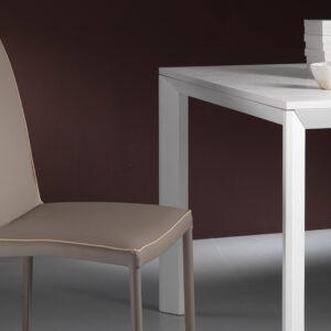 modern-chairmarta-by-riflessi