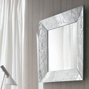 modern-mirror-gocce-riflessi-detail-1