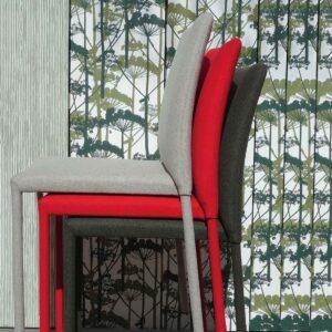 padded-chair-gaia