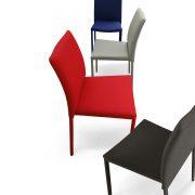 padded-chair-gaia-detail