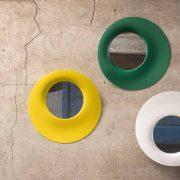 round-mirror-spin-riflessi-detail-2
