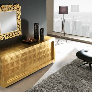 sideboard-picasso-p1-gold-leaf-doors-full-by-riflessi