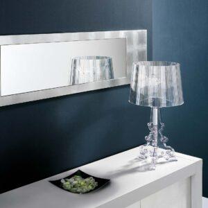 wooden-mirror-frame-alisei-riflessi-detail-1