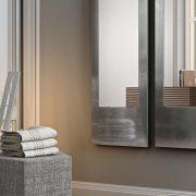 wooden-mirror-frame-alisei-riflessi-detail-2