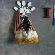 bouquet appendino