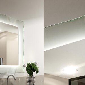 banner-mirror-ginevra-01 (1)