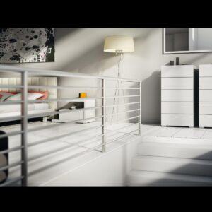 ellifratelli-delo-letto-imbottito-01