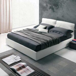 ellifratelli-delo-letto-imbottito-13